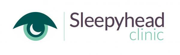 Exeter Welcomes the Arrival of the South West's First Sleep Therapy Clinic