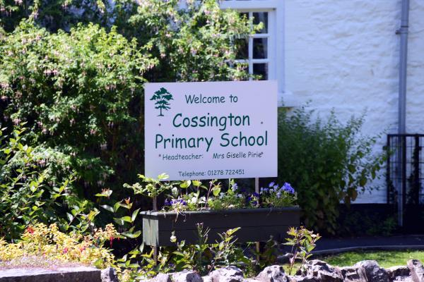 Consultation announced for Cossington Primary School