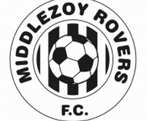 Middlezoy cough up half-time lead to suffer first league defeat