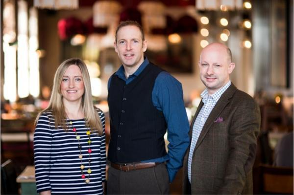 One Devon PR agency shortlisted in top awards