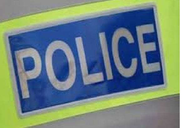 Police appeal after robbery at Firepool, Taunton