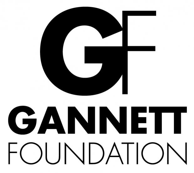 The News' publisher Gannett Foundation opens grant funding chance