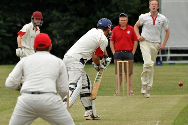 Burnham take survival fight into final weekend