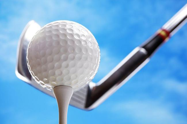 GOLF: Classic win for Padbrook Park