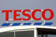 "Tesco ""paid through the nose"" to withdraw from Bridgwater supermarket plan - Ian Liddell-Grainger MP"