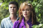 Popular folk duo head to South Petherton - February 7