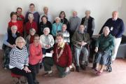 Rotary Club of Chard report