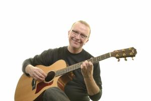 Andy Doran to perform in Wembdon