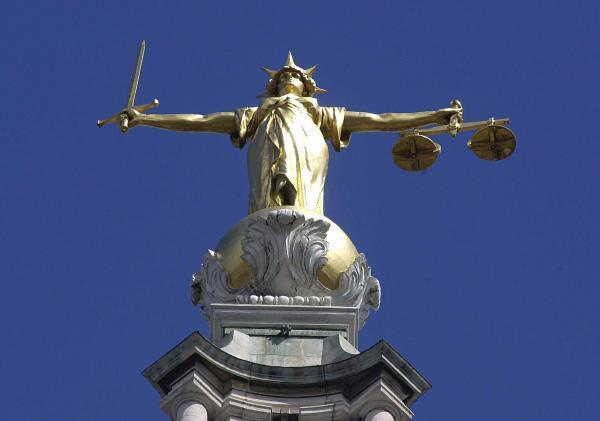Court list: Car thief gets curfew for causing £5,000 worth of damage to stolen vehicle