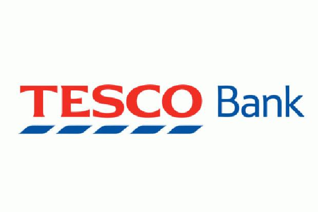 Have you lost money in the Tesco Bank scam?