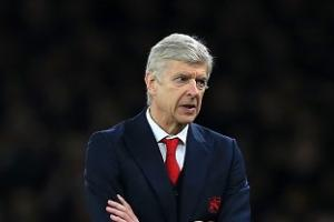 Arsene Wenger: Too much time on hands could be disadvantage for Leicester