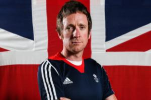 Sir Bradley Wiggins only has eyes for gold in record-breaking Rio quest