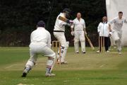CRICKET: St Gluvias AGM notice