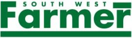 South West Farmer magazine