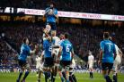 5 things we have learned from this weekend's Six Nations Championship