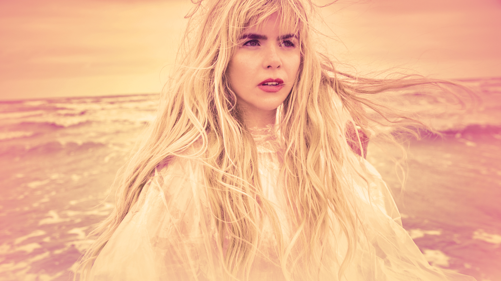 CONCERT: Paloma Faith will be in Somerset twice this summer for performances