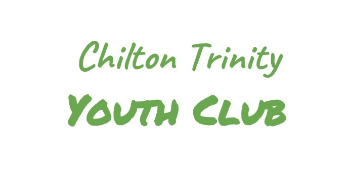 SUCCESS: Chilton Trinity Youth Club is proving a success