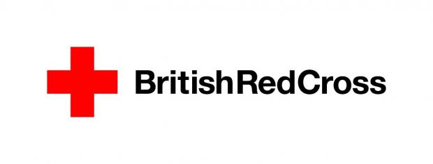 Open your garden for British Red Cross