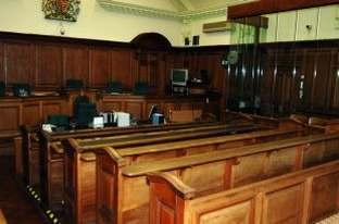 Latest court results for the Bridgw