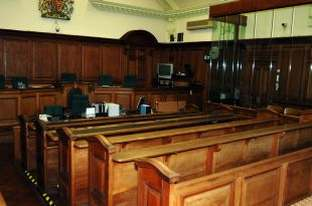 Latest court results for the Bridgwater area