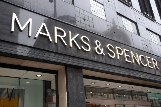 CLOSING: Marks and Spencer is propsing to shut its store in Weston-super-Mare
