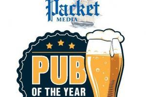 The clock is ticking - deadline to vote for Best Food Pub is 5pm today