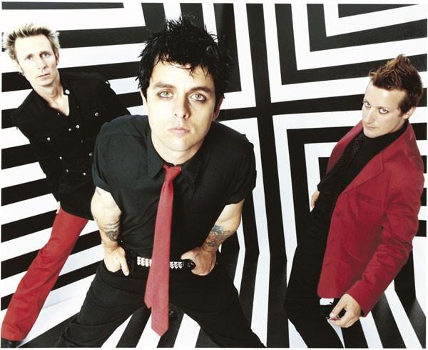 This is The West Country: Green Day