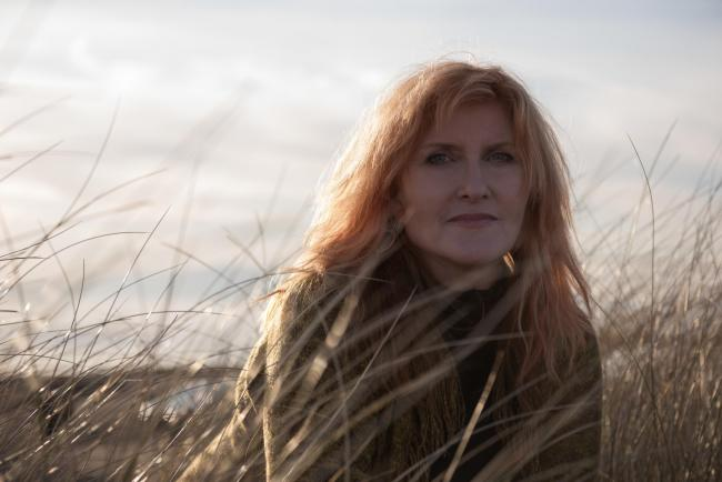 SHOW: Eddi Reader is coming to The Brewhouse in Taunton on June 16